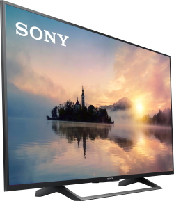 купить телевизор SONY