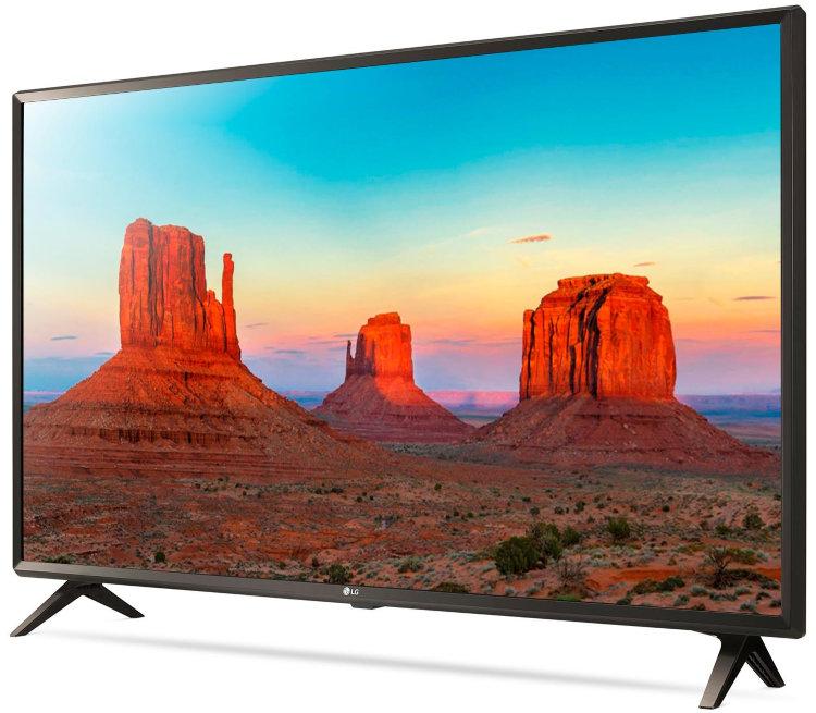 купить телевизор LG