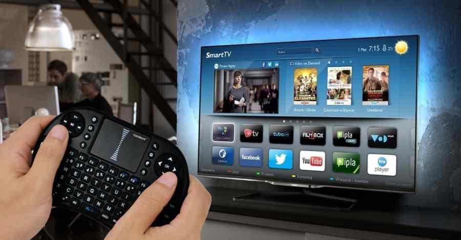 телевизор led samsung qe98q900rbu 98 2019 (13)